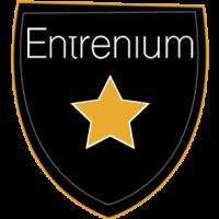 Entrenium